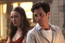 Netflix Announces 'You' Season 3 Is Coming