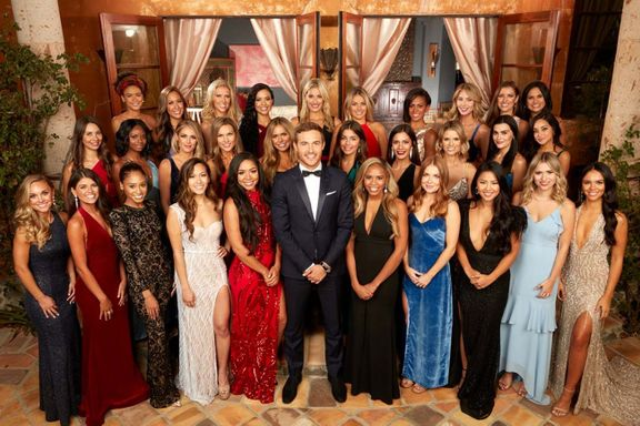 The Bachelor 2020's Spoilers: Things To Know About Peter Weber's Season