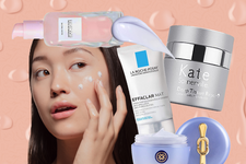 The Absolute Best Moisturizers For Every Skin Type