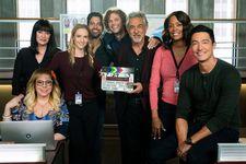 Beloved TV Series Ending In 2020-2021