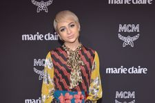'Champions' Actress Josie Totah Cast As Lead In 'Saved By The Bell' Reboot