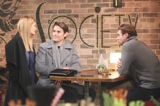 Soap Opera Spoilers For Wednesday, January 22, 2020