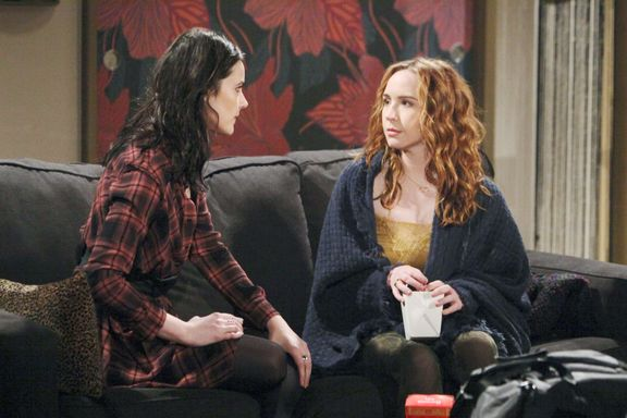 Daily Soap Opera Spoilers Recap – Everything You Missed (January 27-31)
