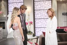 Soap Opera Spoilers For Friday, January 24, 2020