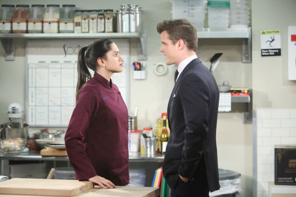 Young And The Restless: Spoilers For February 2020