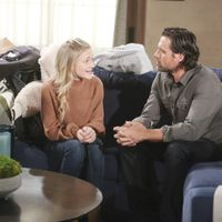 Daily Soap Opera Spoilers Recap – Everything You Missed (January 20-24)
