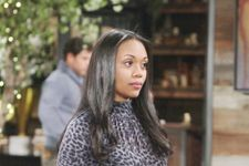 Soap Opera Spoilers For Tuesday, January 21, 2020