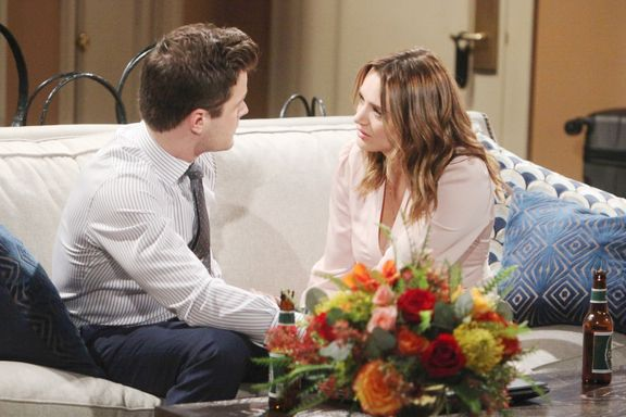 Young And The Restless: Plotline Predictions For February 2020