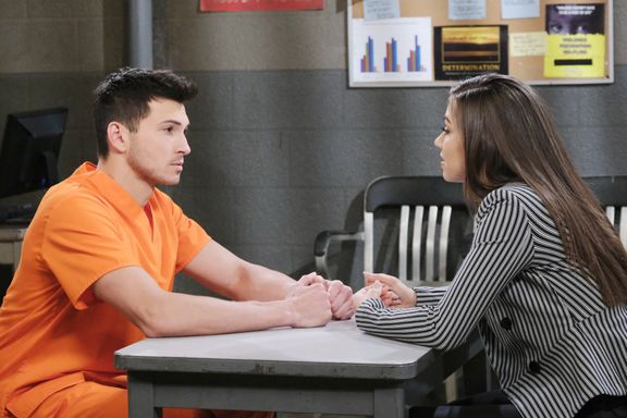 Days Of Our Lives 2020 Forecast: Plotline Predictions