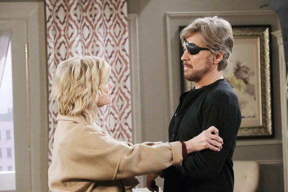 Days Of Our Lives: Spoilers For January 2020