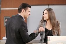 Soap Opera Spoilers For Tuesday, January 7, 2020