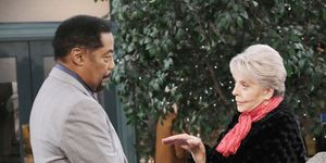 We Weigh In: Are Senior Storylines The Next Great Soap Opera Goldmine?