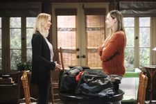 Soap Opera Spoilers For Friday, January 10, 2020