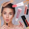 The 5 Best Lip Glosses for Dry Lips