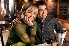Lizzie McGuire Revival Production Delayed After Creator And Showrunner Steps Down