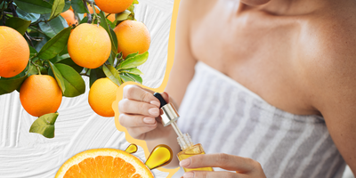 Ole Henriksen Vitamin C Truth Serum Review: Is It Worth The Cost?