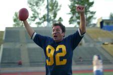 Jimmy Fallon And John Cena Star In Hilarious Super Bowl 2020 Ad