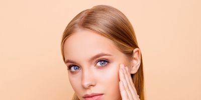 The 5 Best Exfoliators For Oily Skin
