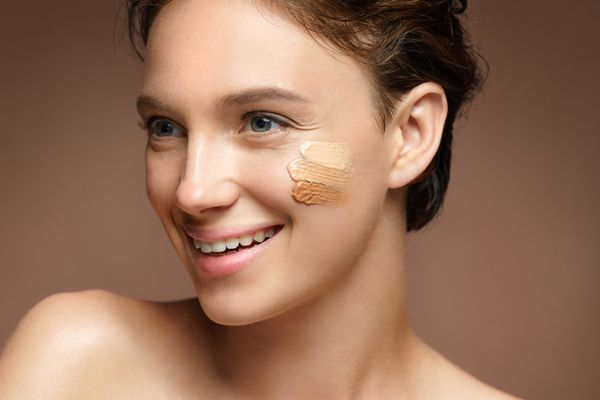 The 5 Best Tinted Moisturizers For Oily Skin