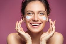 The 5 Best Moisturizers For Acne-Prone Skin