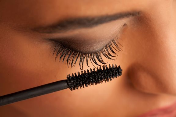 The 5 Best Waterproof Mascaras