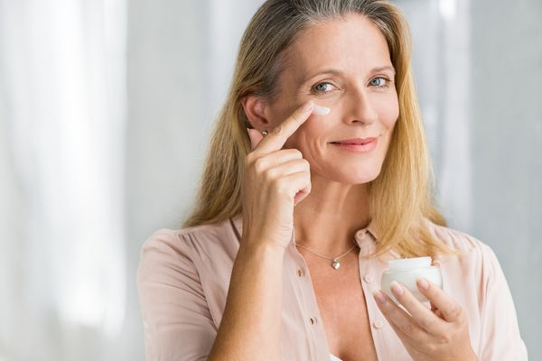 The 5 Best Moisturizers For Mature Skin