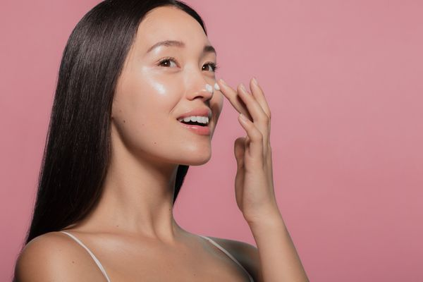 The 5 Best Moisturizers For Oily Skin
