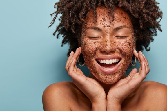 The Absolute Best Exfoliators For Every Skin Type
