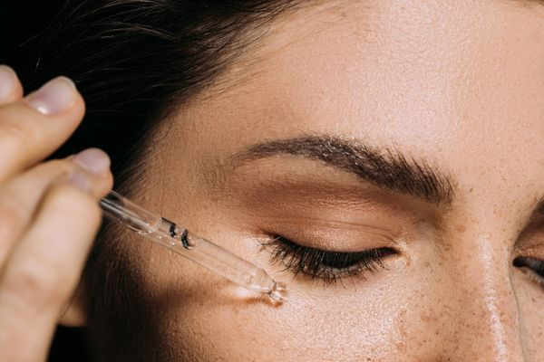 The Absolute Best Serums For Every Skin Type