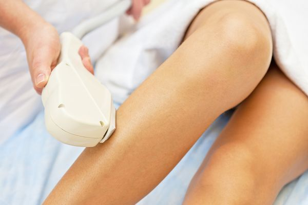 Laser Hair Removal At Home: 5 Products That Actually Work