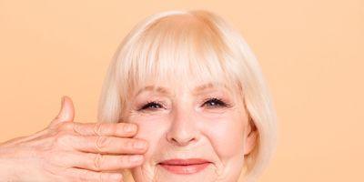 The 5 Best Exfoliators For Mature Skin