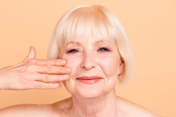 The 5 Best Exfoliators For Mature Skin