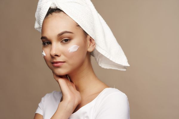 The 5 Best Moisturizers For Dry Skin