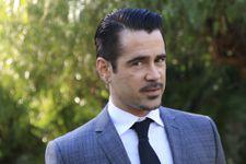 'The Batman' Director Matt Reeves Reveals Colin Farrell Cast As Penguin After Photos Leaked From Set