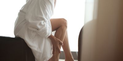 Everything To Know Before Your First Laser Hair Removal Appointment