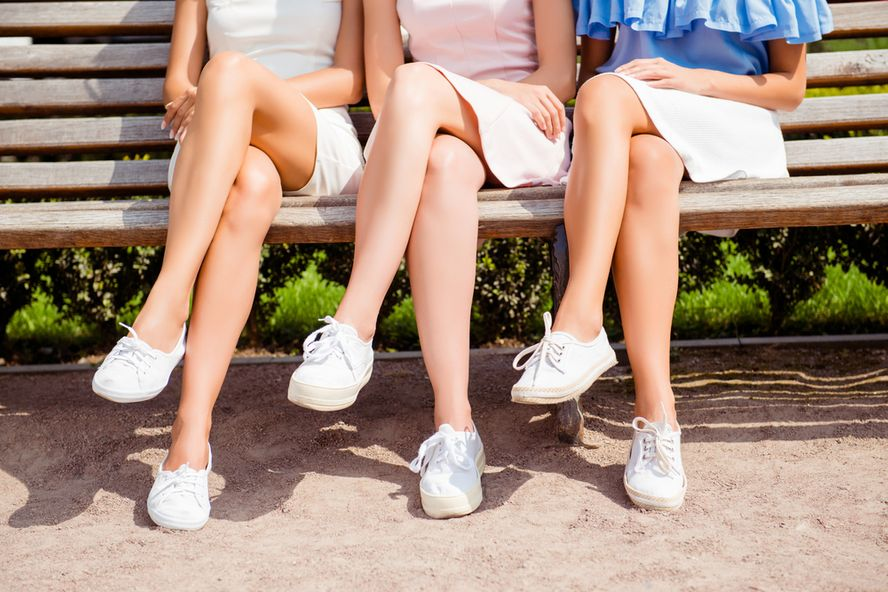 Laser Hair Removal Cost: Is It Worth The Price Tag?