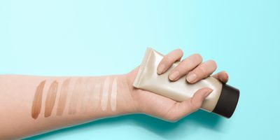 5 Tinted Moisturizers That Are Blowing Up The Beauty Industry