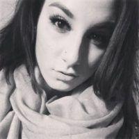 Brittany R