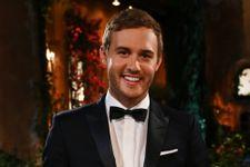 Reality Steve Bachelor 2020 Spoilers: Reality Steve Reveals Peter's Proposal Plans