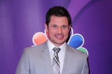 """Nick Lachey Says """"We've All Moved On"""" After Jessica Simpson Details Their Relationship In New Memoir"""
