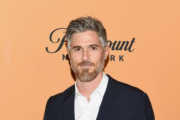 'This Is Us' Casts 'Brothers And Sisters' Alum Dave Annable In Guest Role