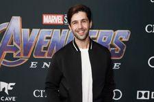 'Turner & Hooch' Reboot Series At Disney+ Casts Josh Peck As Lead