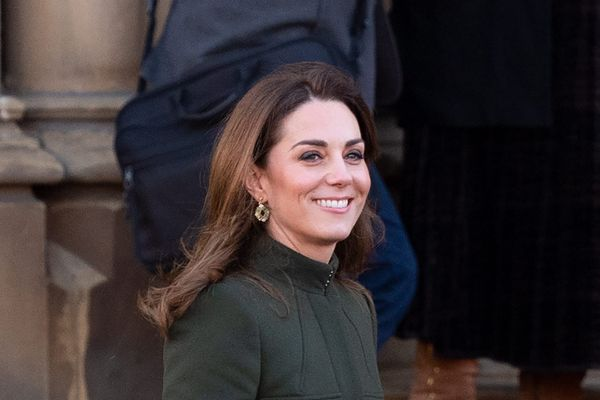 Royal-Approved Beauty Products Kate Middleton Loves