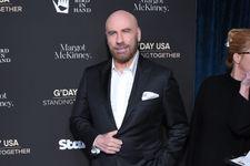 John Travolta To Star Alongside Kevin Hart In Quibi Series 'Die Hart'