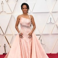 Oscars 2020: Red Carpet Hits & Misses Ranked