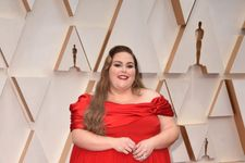"""'This Is Us' Chrissy Metz Says She Was """"A Mess"""" After Reading The Season 4 Finale Script"""