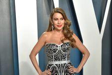 Sofia Vergara And Heidi Klum Sign On As 'America's Got Talent' Judges