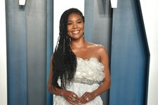 Gabrielle Union Breaks Her Silence On The Toxic Work Environment On 'America's Got Talent' After Investigation Results Released