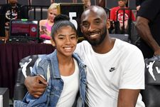 Kobe Bryant Crash Victims' Families File Lawsuits Against Helicopter Company