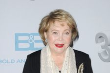 Young And The Restless And Bold And The Beautiful Co-Creator Lee Phillip Bell Has Passed Away